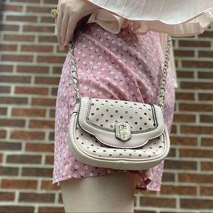 Y2K Guess mini purse